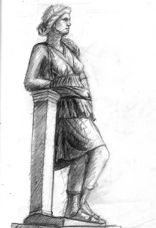 tors arkeoloji