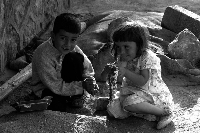 zaroke-midyade